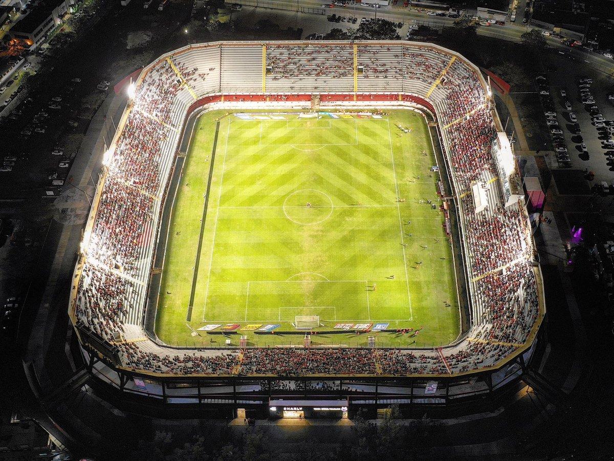 Atlético Veracruz, Neza FC y Club Veracruzano se unen a la LBM