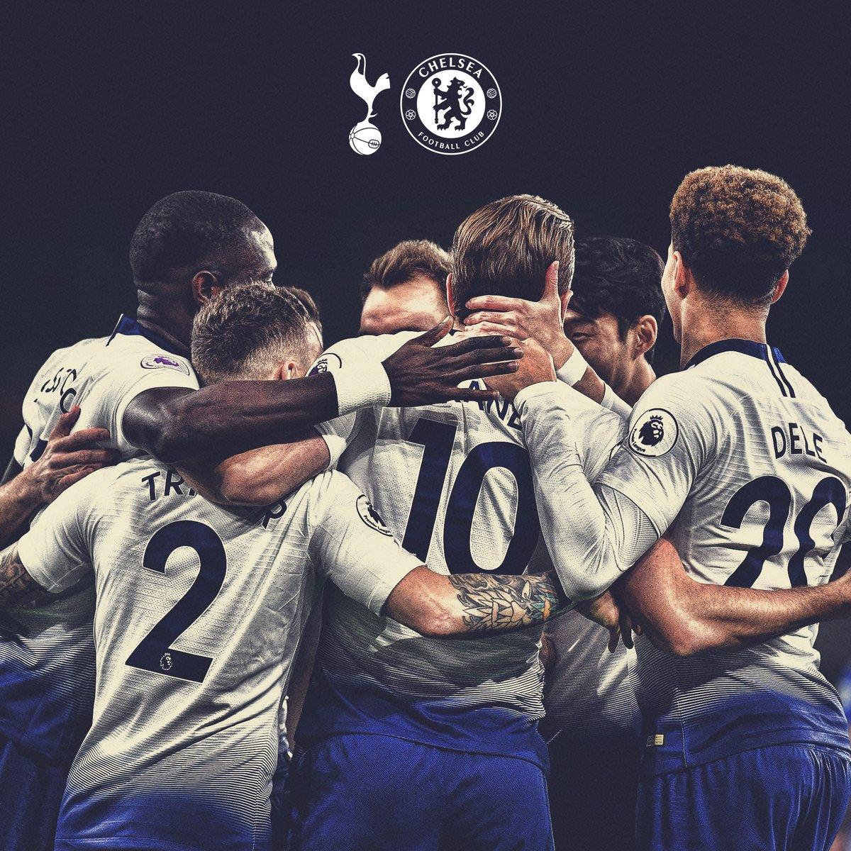 EFL Cup: Tottenham e Chelsea si sfidano in una sorta di finale anticipata