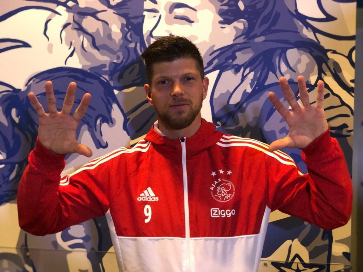 Eredivisie: frena il PSV, ne approfittano Ajax ed AZ. Pari inutile tra Twente e Sparta