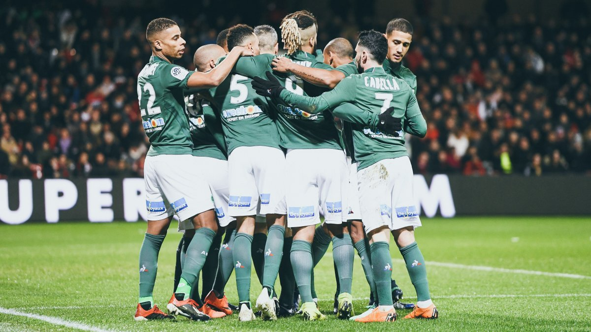 Ligue 1: bene Paris Saint-Germain e Lille, il Rennes ingrana la quarta vittoria consecutiva