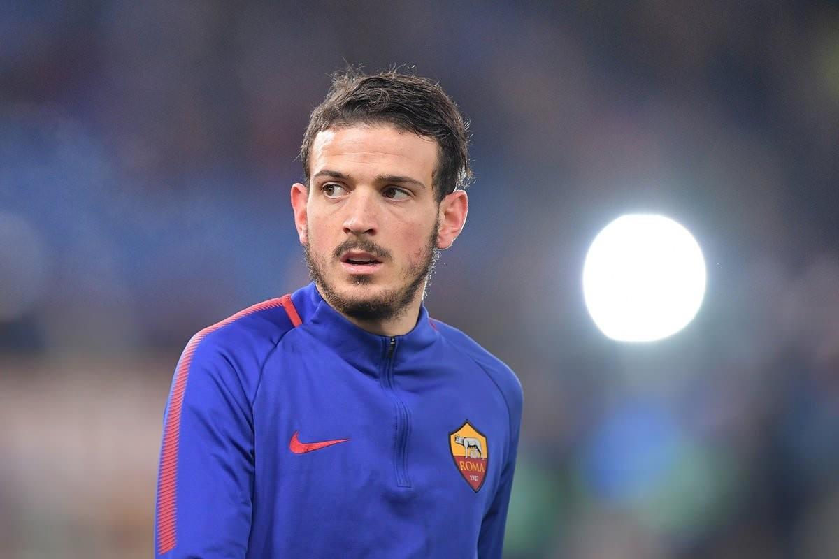 Champions League: Roma, le parole di Di Francesco LIVE