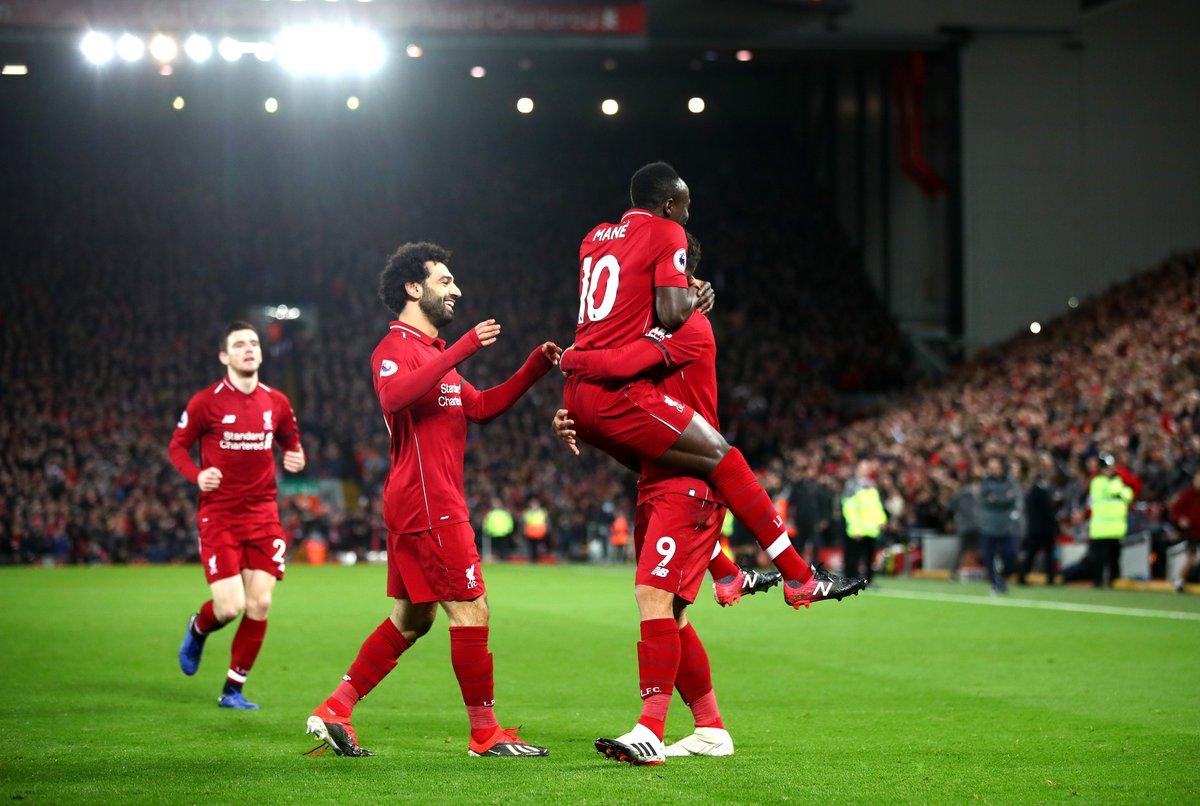 Premier League: Liverpool e City vogliono vincere ancora, occhio alla zona retrocessione