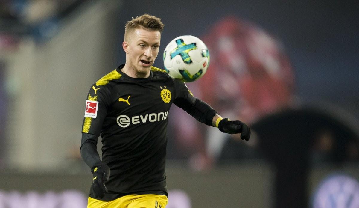 Europa League - Il Borussia Dortmund continua la settimana Red Bull: tocca al Salisburgo