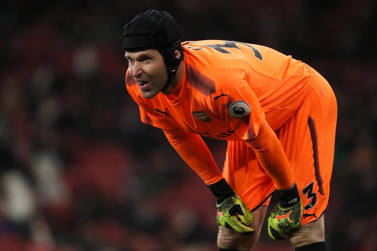 Premier League - Il Manchester City annichilisce l'Arsenal (0-3)