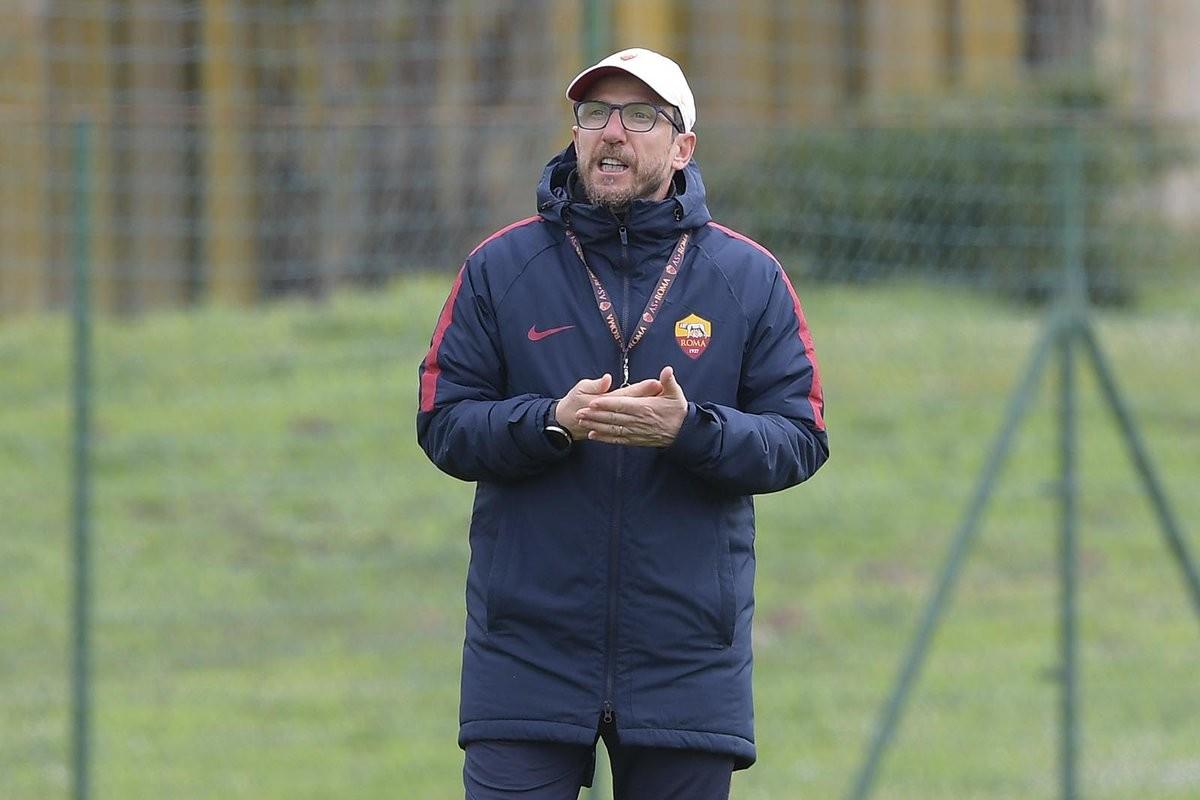 Champions League - Roma: le voci dei protagonisti nel post gara