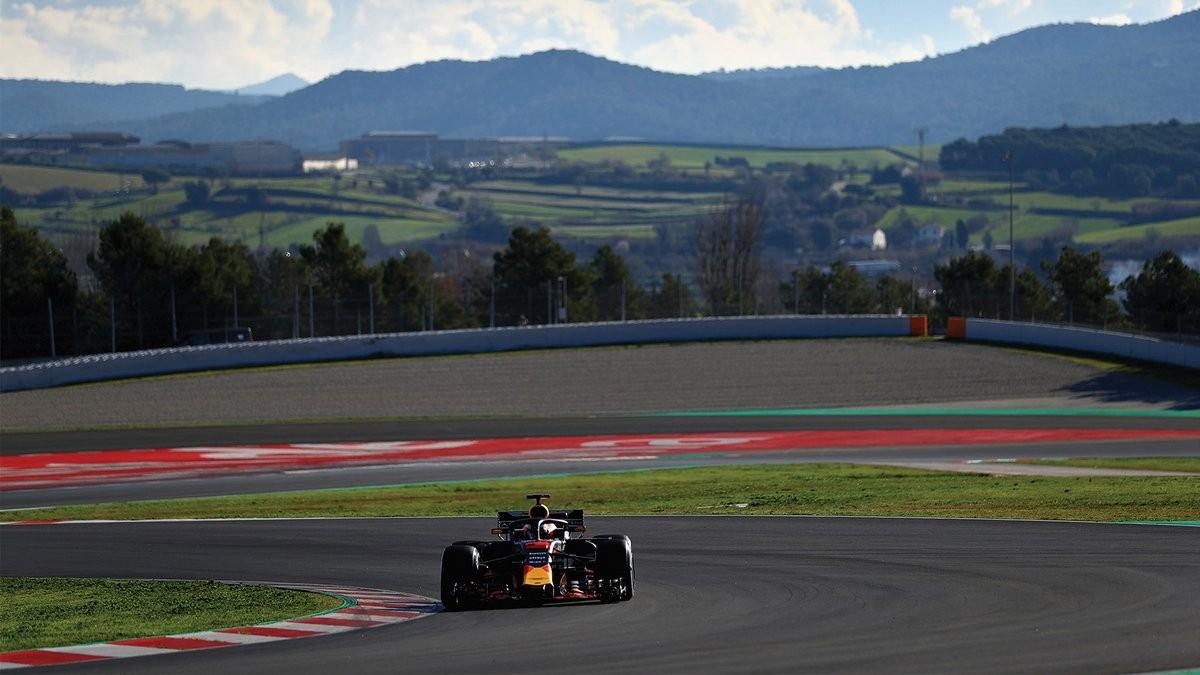 """F1, Red Bull - Marko sicuro: """"Ferrari dietro da subito, RB14 da titolo"""""""