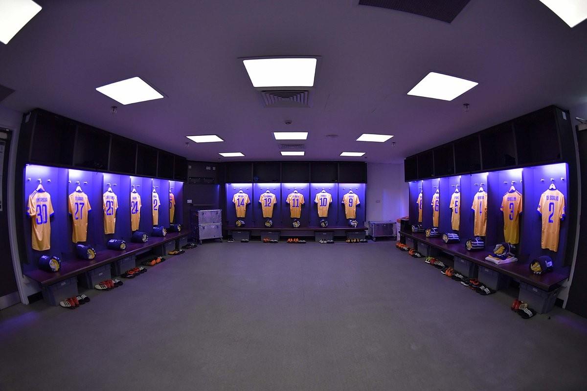 Champions League - Si apre il sipario a Wembley: le formazioni ufficiali di Tottenham-Juventus