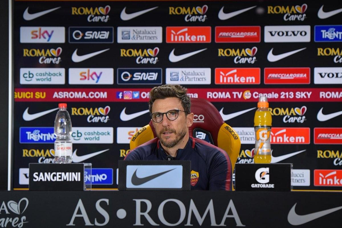 Roma, scatto Champions: il Toro cede nella ripresa