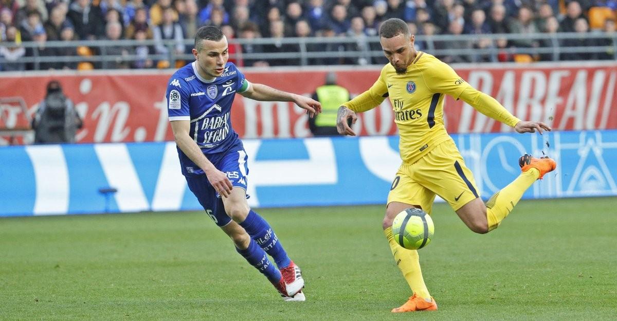 Champions League: il PSG prepara la sfida contro il Real. Le ultime dal fronte parigino