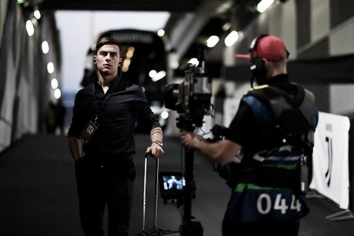 Netflix produzirá documentário sobre bastidores da Juventus