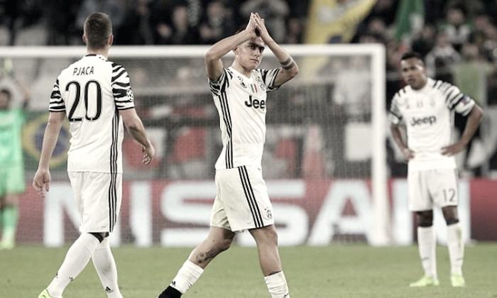 Benatia lascia la Nazionale finché non sarà titolare nella Juve: la lettera