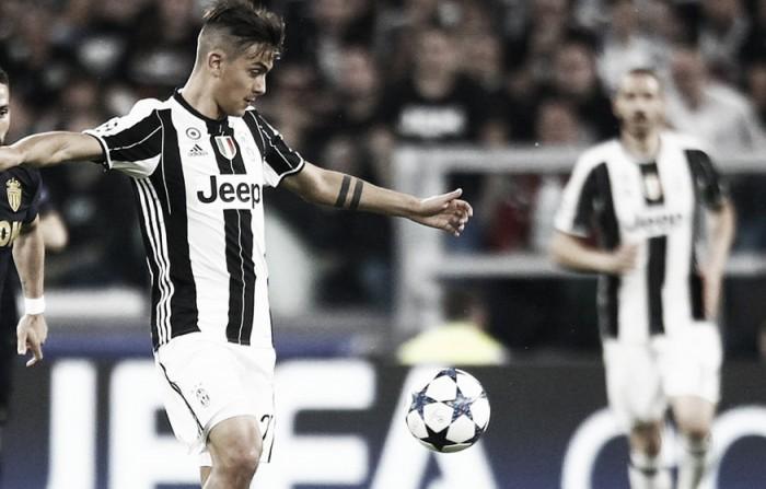 """Dybala, la Juve e gli obiettivi: dalla notte di Berlino al Real. Ma prima """"a Roma per vincere"""""""