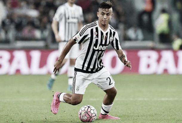 Juventus - Atalanta: le pagelle dei bianconeri