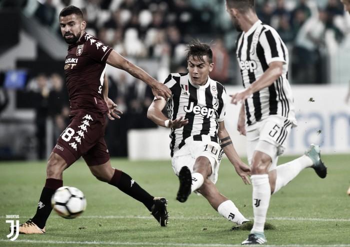 Un Derby particolare: Juve-Torino in numeri