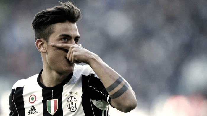 """Juventus - Dybala: """"Il nuovo modulo mi esalta. Presto il rinnovo, e con Allegri ho sbagliato io..."""""""