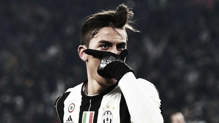 Calciomercato Juventus, ok rinnovo Dybala ma occhio alla clausola