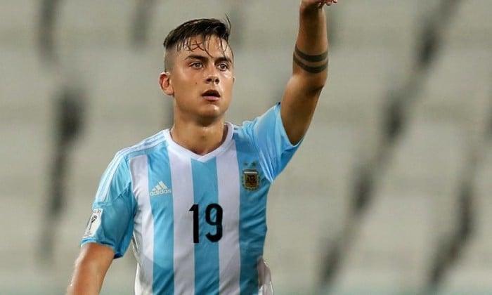 Copa America del Centenario - Argentina, è già caos: un pocho per una joya