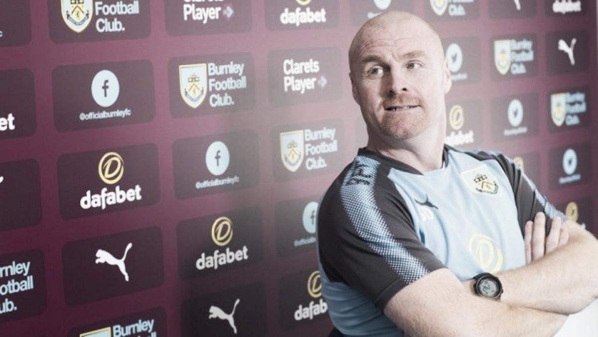 """Sean Dyche: """"En el Watford pase un tiempo maravilloso, trabajan muy bien"""""""