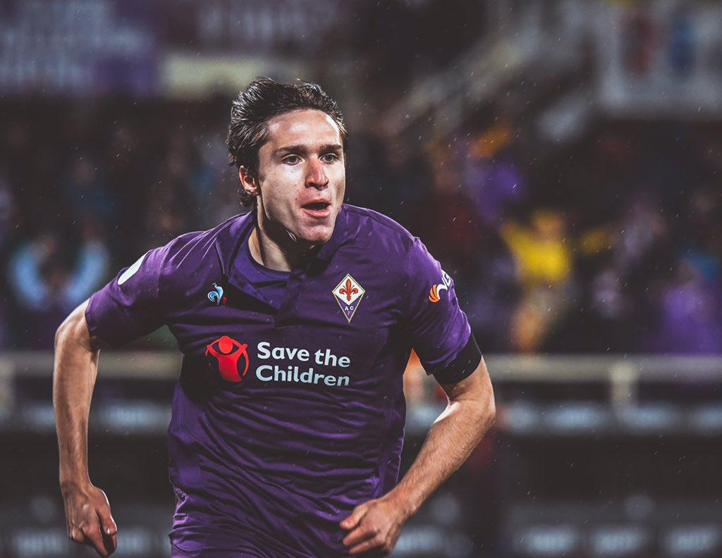 Serie A - Un punticino per l'Udinese, Fiorentina spompata (1-1)