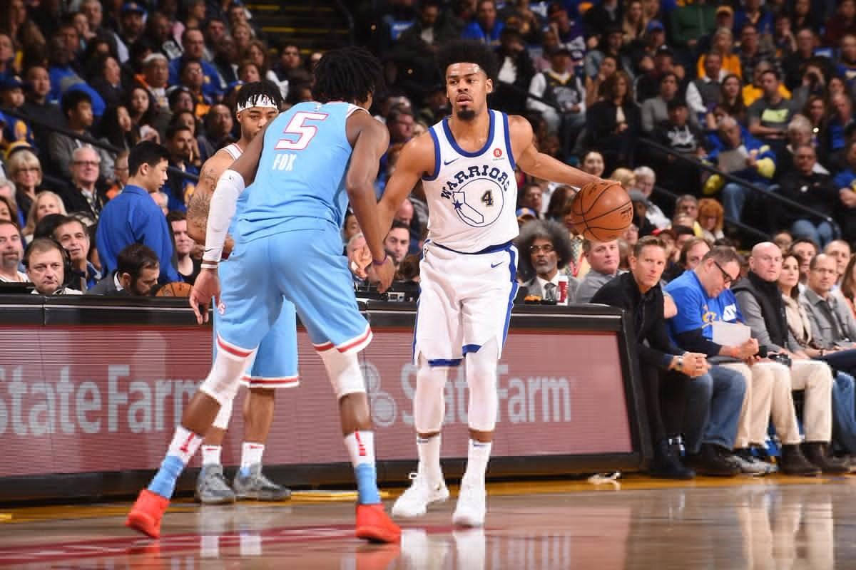 NBA - Raptors a fatica contro i Mavericks; Golden State martoriata dagli infortuni non vince