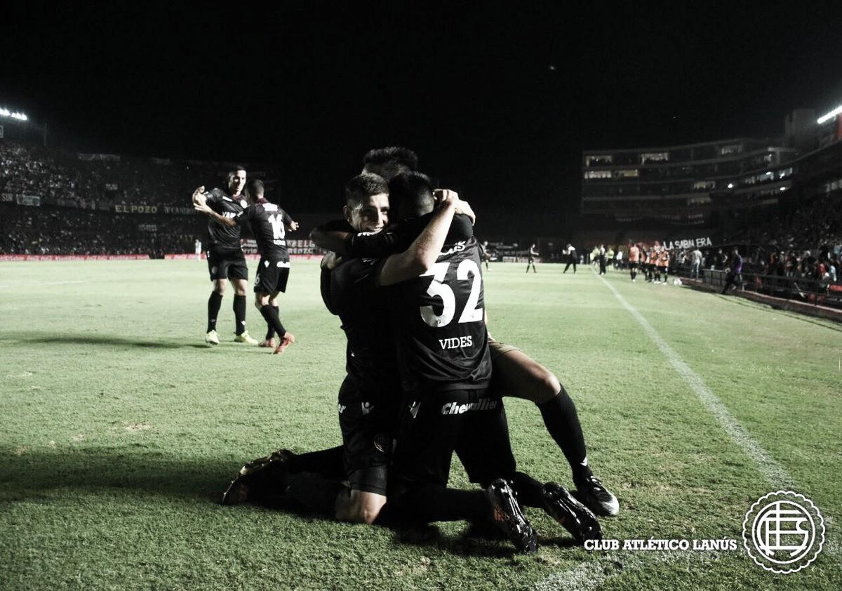 A sexta-feira na Superliga: Central bate Chacarita com dois de Maziero; Lanús vira contra Colón