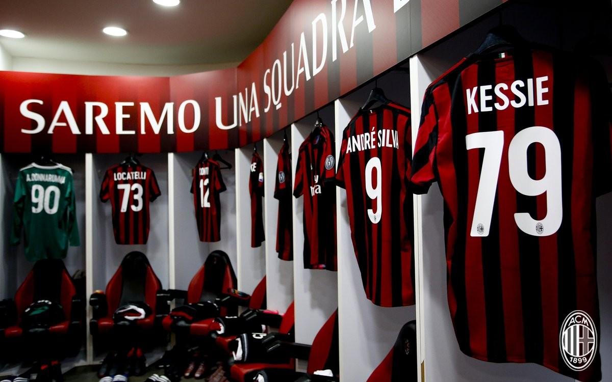"Milan, rossoneri ancora una volta salvati da André Silva. Cutrone: ""Tre punti fondamentali"""