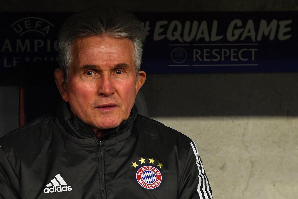 Champions League, il Bayern per archiviare la formalità Besiktas