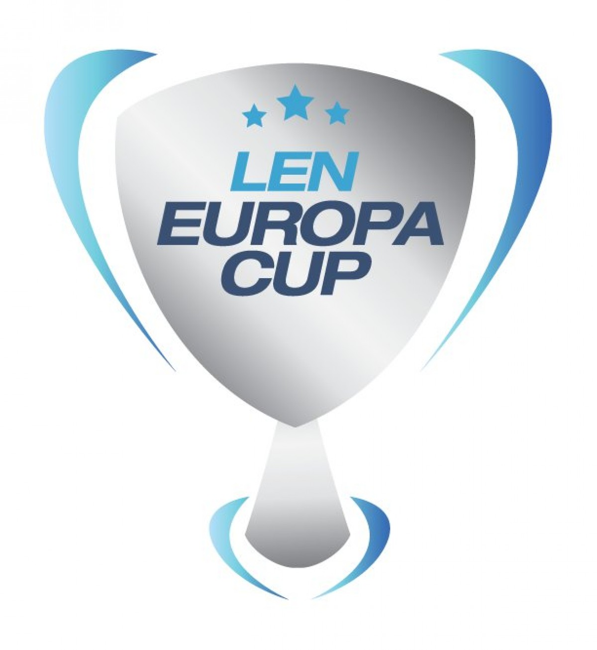 Image result for europa cup pallanuoto