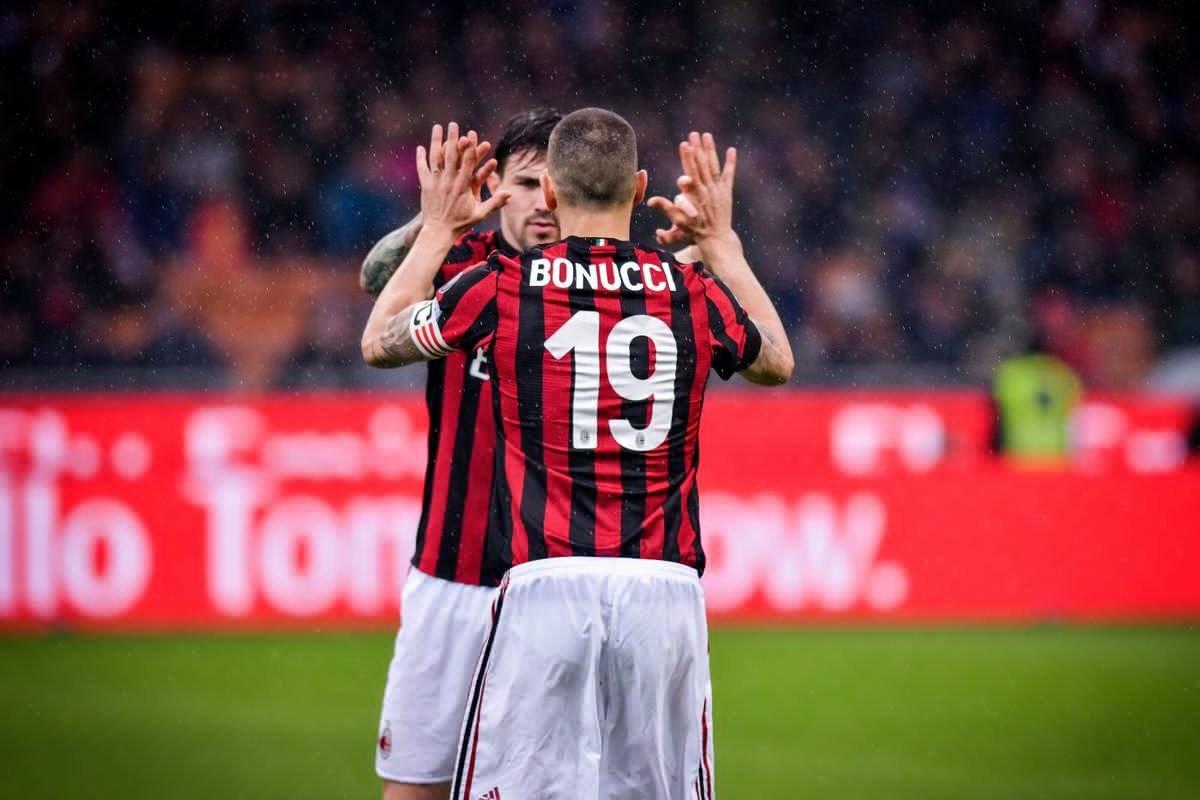Milan, contro il Napoli sarà emergenza in difesa?
