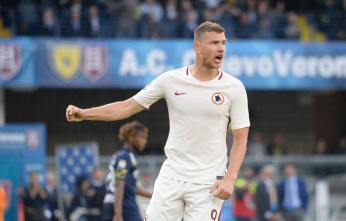 ROMA/ Calciomercato News: si complica l ipotesi Di Francesco? (Ultime Notizie)