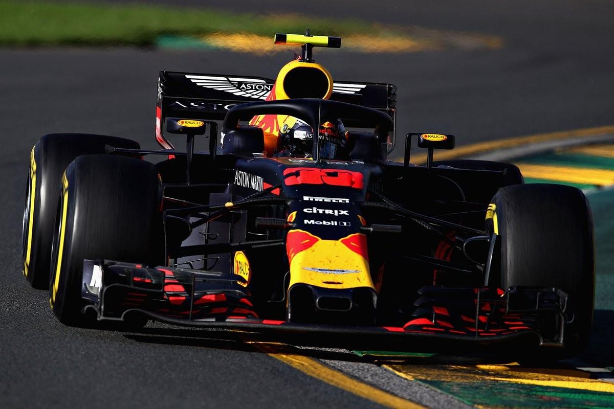"""Formula 1 - Verstappen: """"Le parole di Hamilton? Cose che possono accadere"""""""