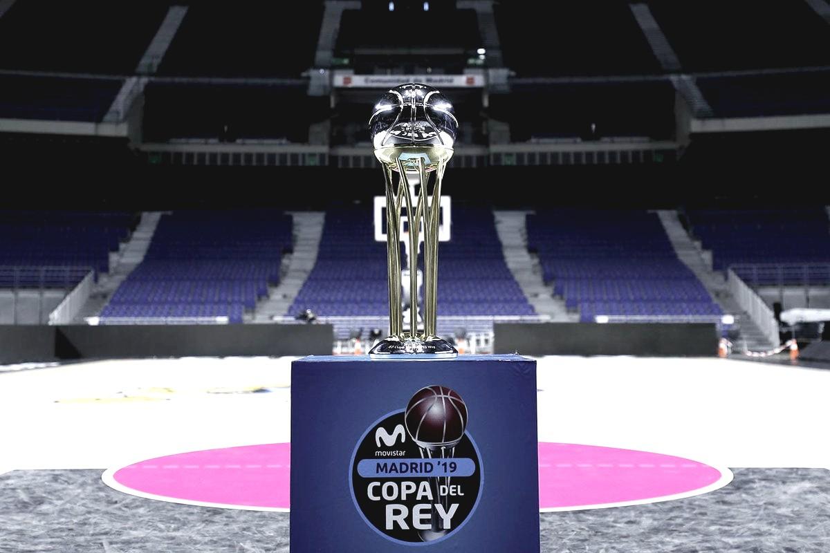 Copa del Rey: Real Madrid vs Barcelona, la final