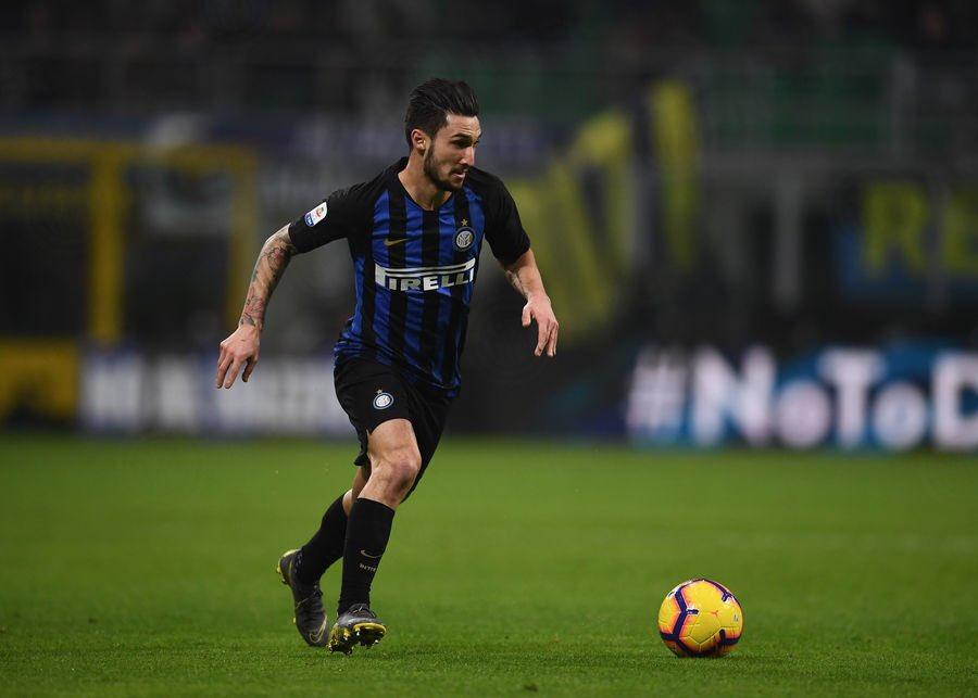 Europa League - Inter, punto di non ritorno