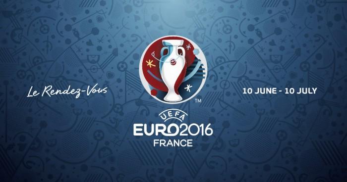 Euro 2016: Sexta-feira de decisões?