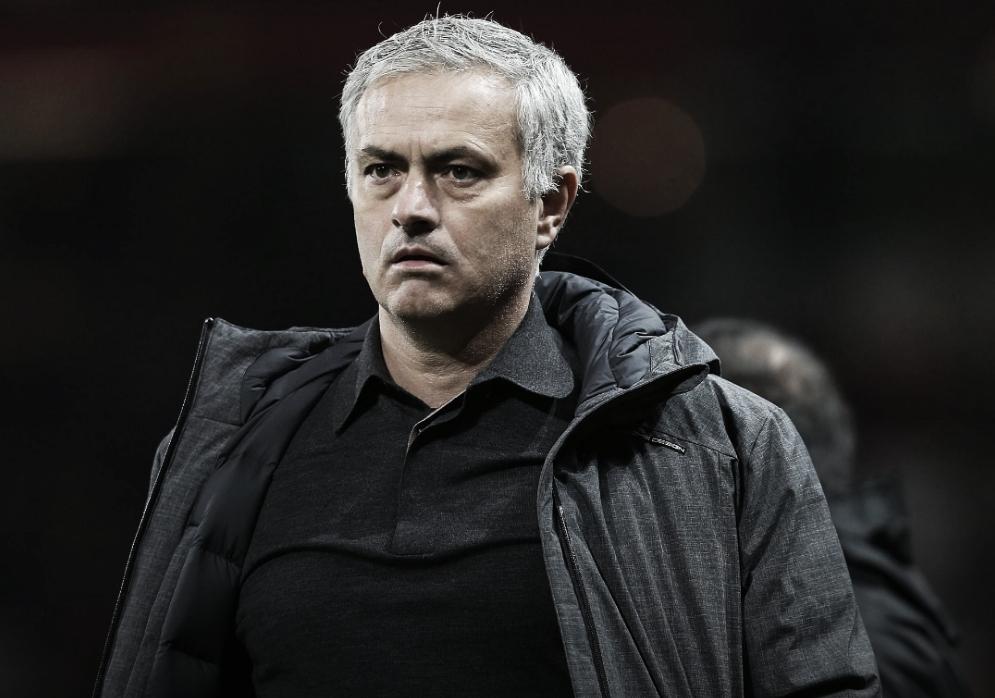 Desempregado desde 2018, José Mourinho recebe uma proposta do Celtic
