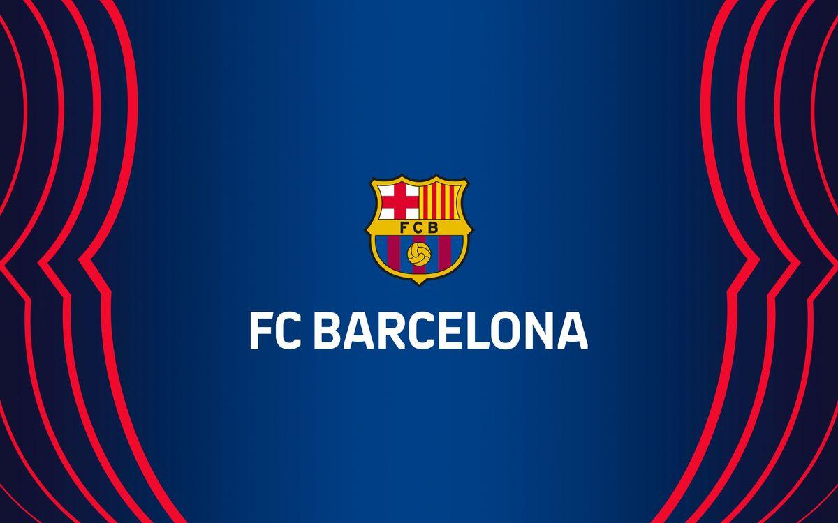 El Barcelona responde a la UEFA y defiende la Superliga