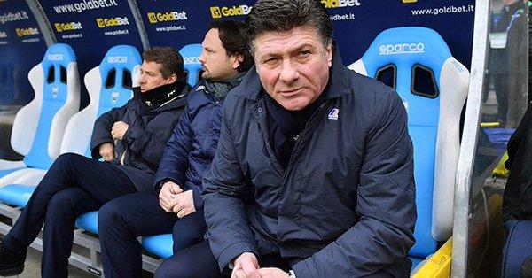 Serie A - Torino e Udinese si giocano punti pesanti per il loro futuro
