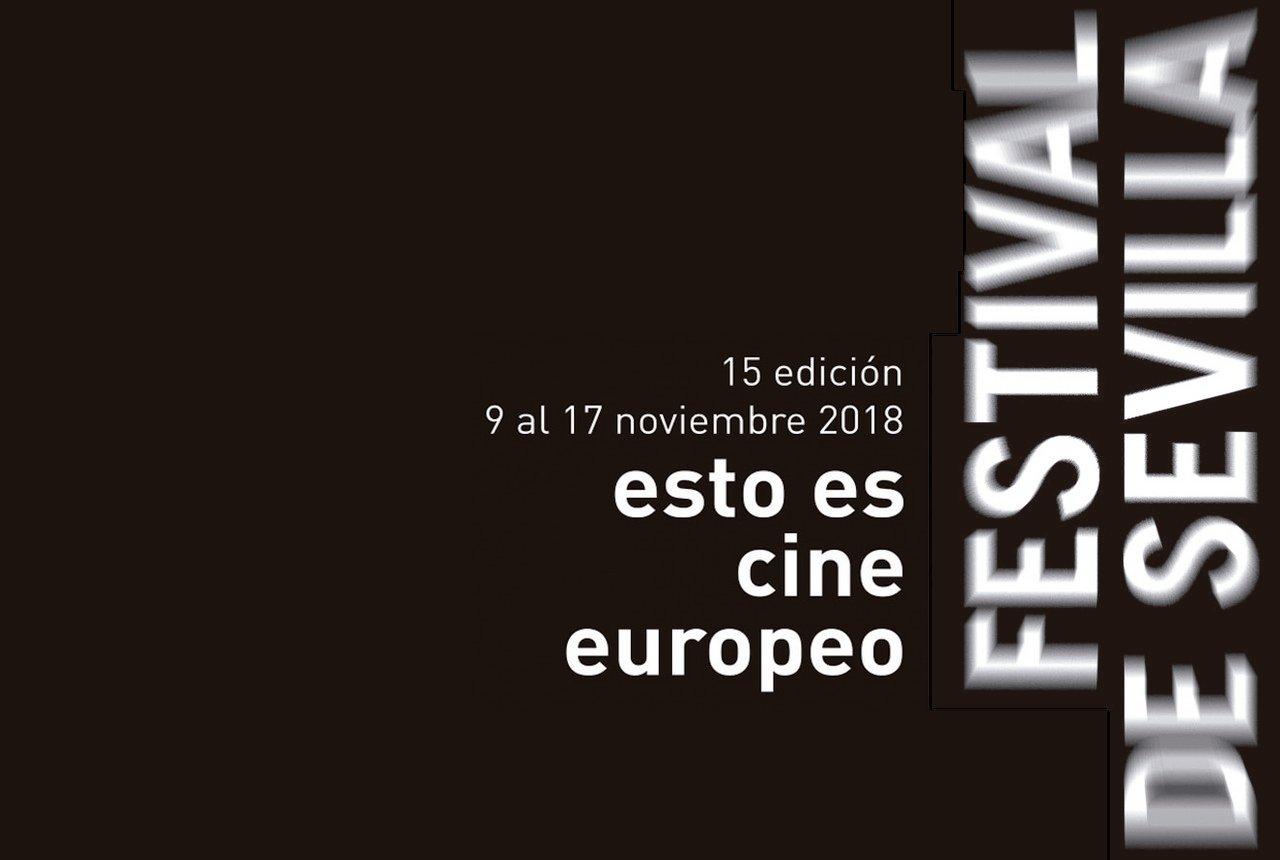 XV Festival de Sevilla: Qué no puedes perderte