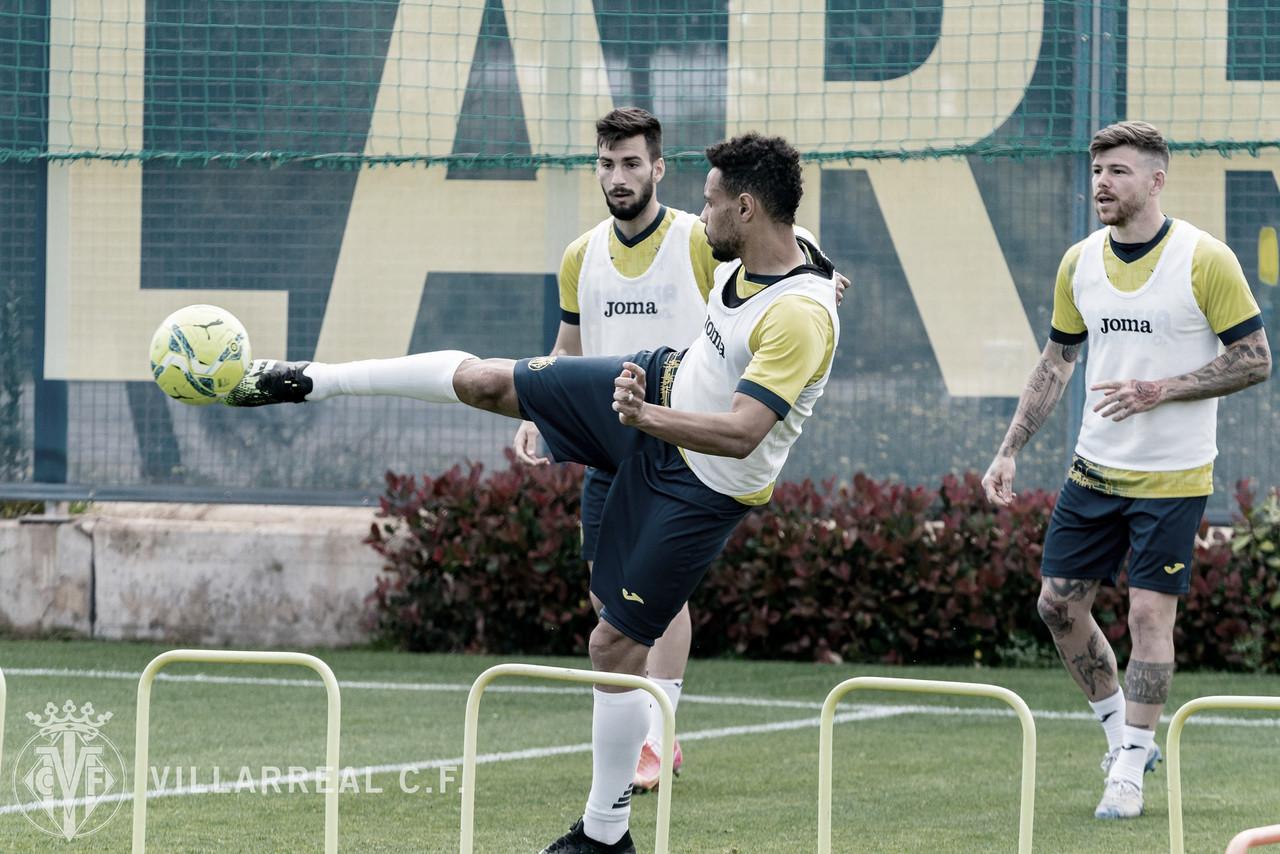 Previa Villarreal - Sevilla: una lucha con altura