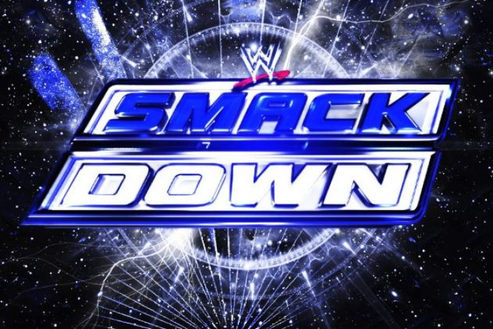 How to Re-open The Smackdown Hotel