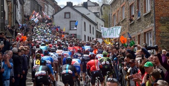 Volta a Catalunya, 4° tappa: a Port Ainé si risolve la corsa, è grande montagna