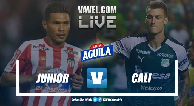Image Result For Indepen Nte Medellin Vs Once Caldas En Vivo Online Previa