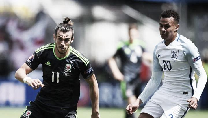 Fim da novela! Gareth Bale acerta sua volta ao Tottenham Hotspur após sete anos