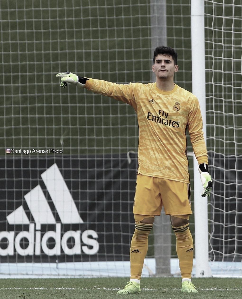 Belman rescinde su contrato con el Real Madrid y firma por el Fuenlabrada