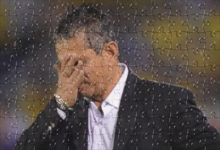 Nacional se quedó con la Recopa Sudamericana