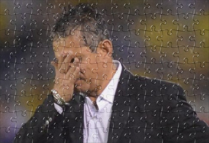 Chapecoense gana primer título tras accidente aéreo