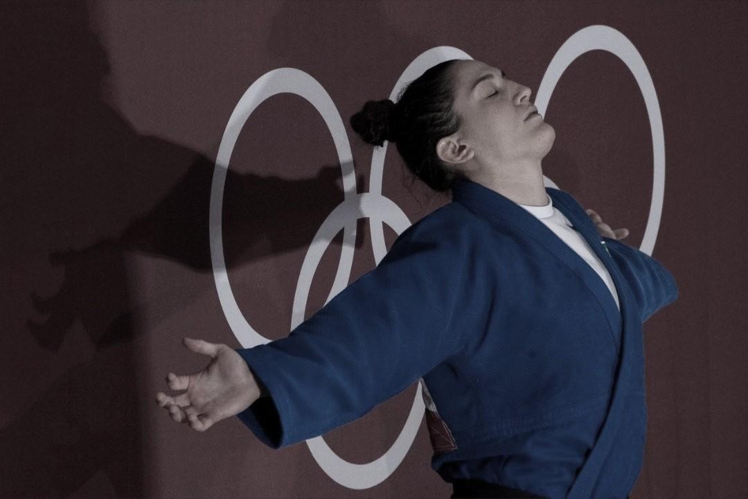 Mayra Aguiar conquista bronze e entra na história pela terceira medalha seguida em Jogos Olímpicos