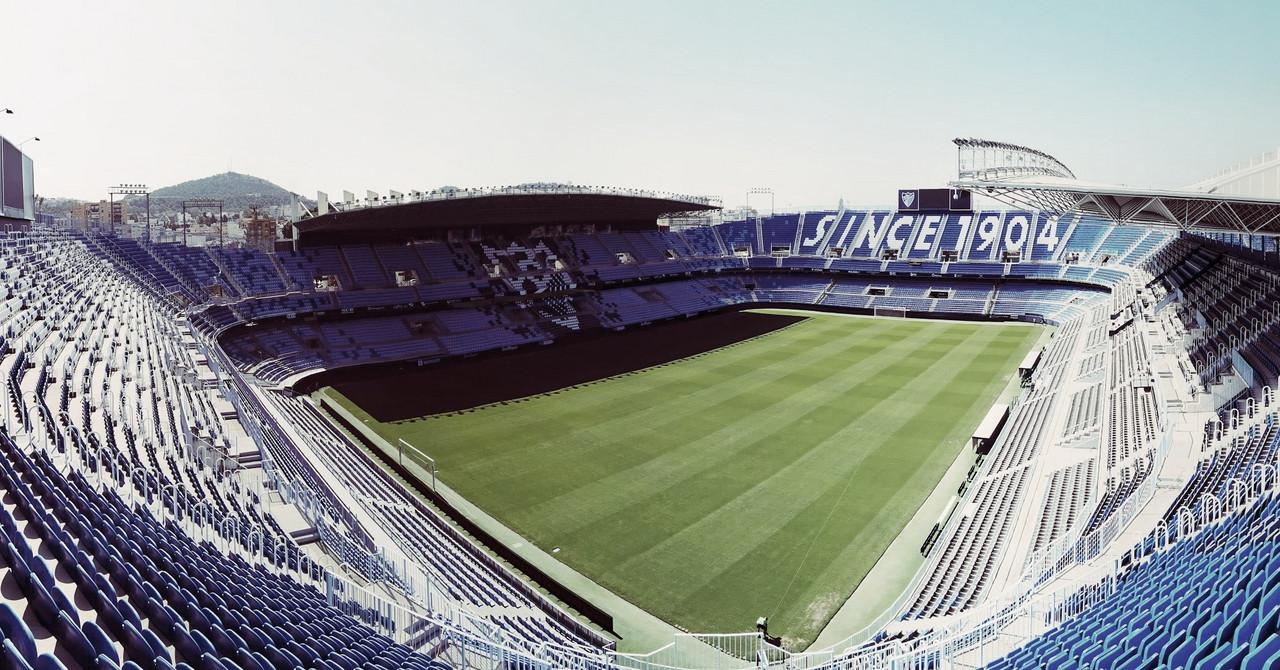 El verdadero valor del Málaga CF