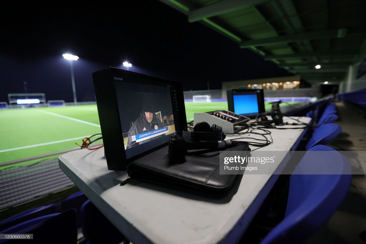 Opinion: iFollow streams - are they causing fans to fall out of love with football?