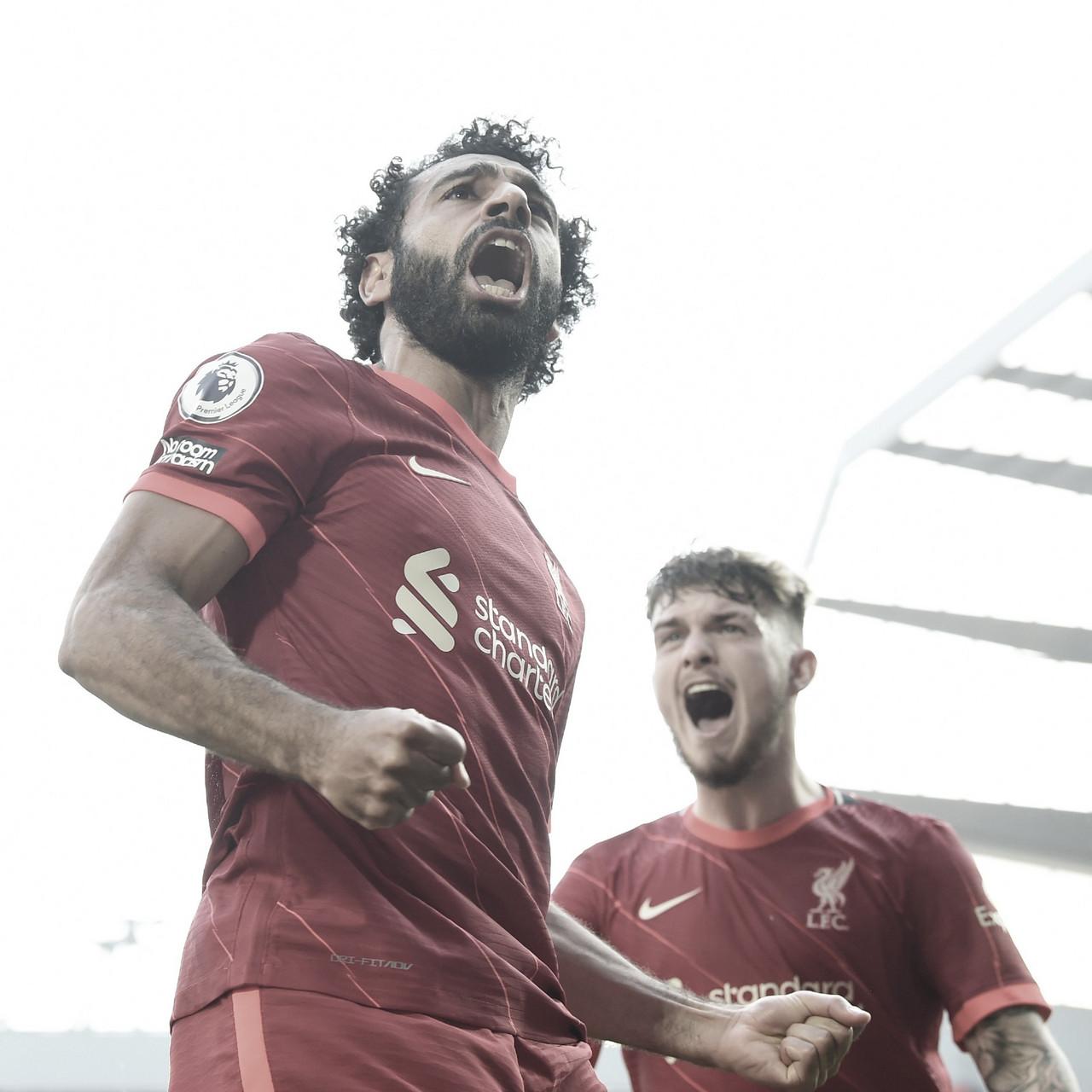 El asedio 'red' no supera la muralla del campeón de Europa